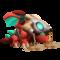 Dragasand Dragon 1