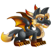 Firewolf Dragon 2.png