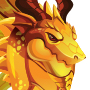 Sun Dragon m3
