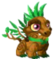 Tropical Dragon 1