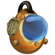Aqualung Dragon 0
