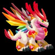 Enigmatical Dragon 2