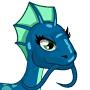 Sea Dragon m2