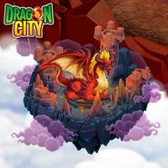 Demon Dragoon