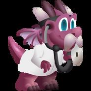 Doctor Dragon 1