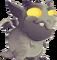Gargoyle Dragon 1