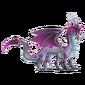 Zen Dragon 3