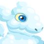 Cloud Dragon m1