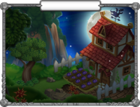 Nocturnal Combo Pack bg
