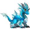 Zodiac Aquarius Dragon 2