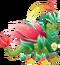 Pure Nature Dragon 3