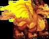 Sun Dragon 2
