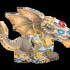 Elfic Dragon 2