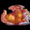 Sensei Dragon 2