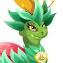 Pure Nature Dragon m2