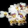 Hope Dragon 2