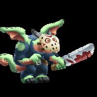 Jason Dragon 2.png