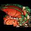 Celtic Dragon 3