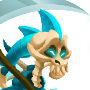 Reaper Dragon m2