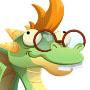 Angry Dragon m2