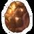 Huevo del Dragón Tierra