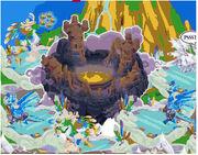 Dungeon Habitat (2)