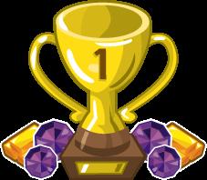 File:Gr-cup-combat-result.png