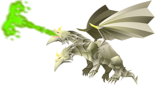 File:Origami Dragon Modify 01.png