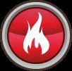 File:Bt-fire-big.png