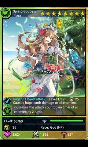 File:Spring Goddess Flora.jpg