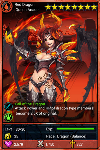 File:Red Dragon Queen Anauel.png
