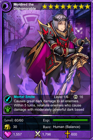 File:Mordred the Dishonorable.PNG
