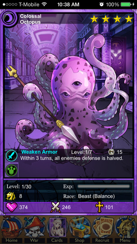 File:Colossal Octopus.PNG