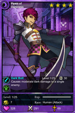 File:Pawn of Darkness.PNG