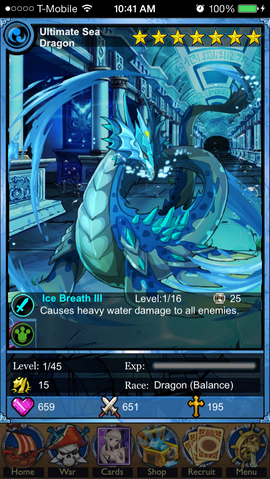 File:Dragon Water7.PNG