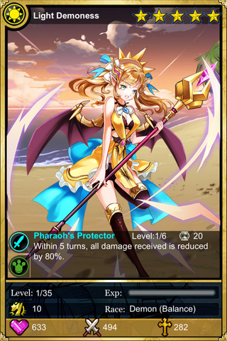 File:Light Demoness.PNG