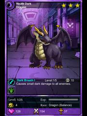 Dragon dark3