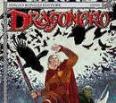 Dragonero 9 - Il tocco che uccide