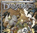 Dragonero 33 - L'ultima difesa