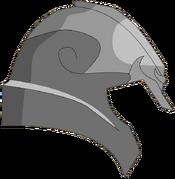 Icemaster Yeti Helm