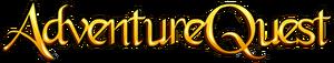 AdventureQuest new