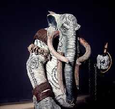 File:Elefante.png