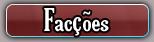 File:Botão - Facções.jpg