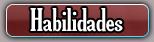 File:Botão - Hab Custom.jpg