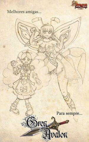 File:Fae & Airi Artwork.jpg