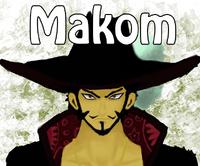 Makom1