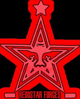 ReddstarCrest