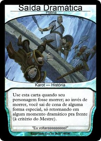File:Saída Dramática.jpg