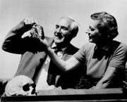 Louis-and-mary-leakey-275-221-10