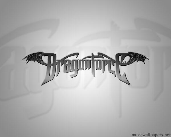 File:DragonForceCover.jpg